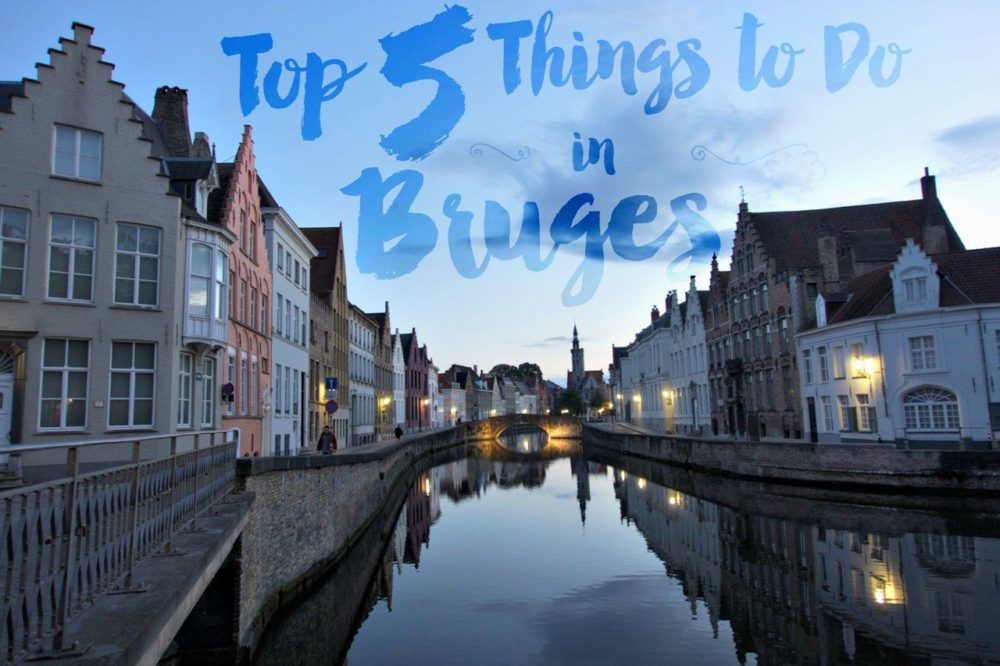 map or oregon with Top 5 Things To Do In Bruges on Manhattan together with Druid8 l additionally Peru Satellite Image further Namibia Satellite Image as well Portland International Airport Pdx.