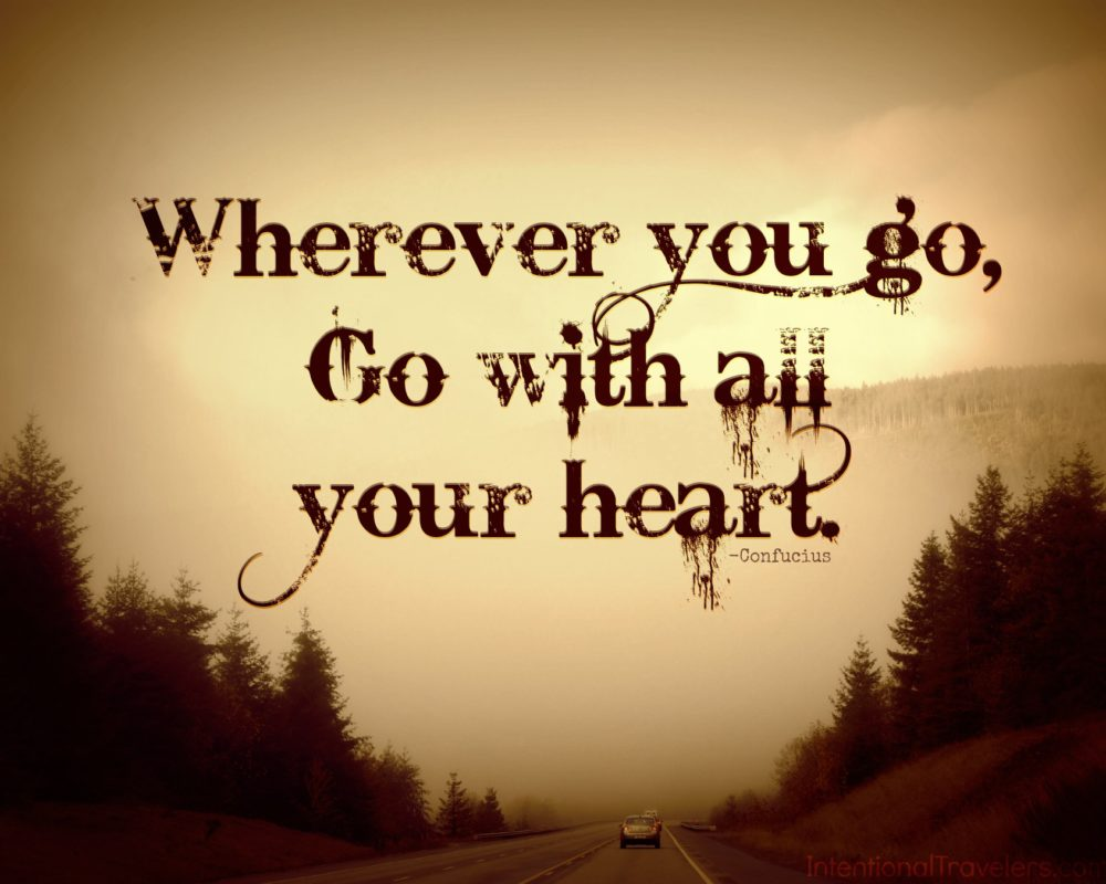 wherever-you-go.jpg