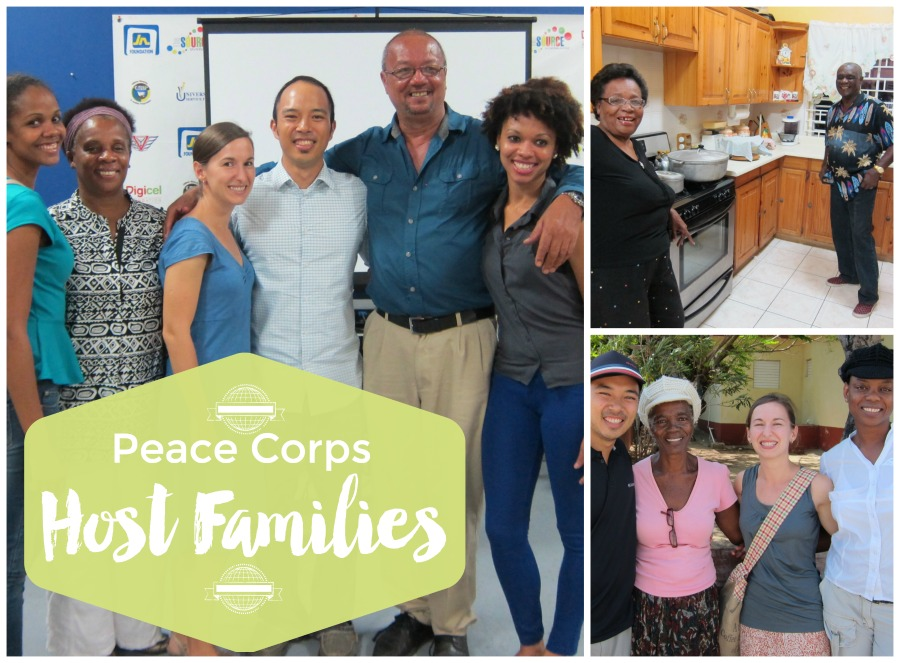 essays for peace corps Online peace essay writing service if you want to buy essay on peace corps or a world peace essays, you can try the various sources available online.