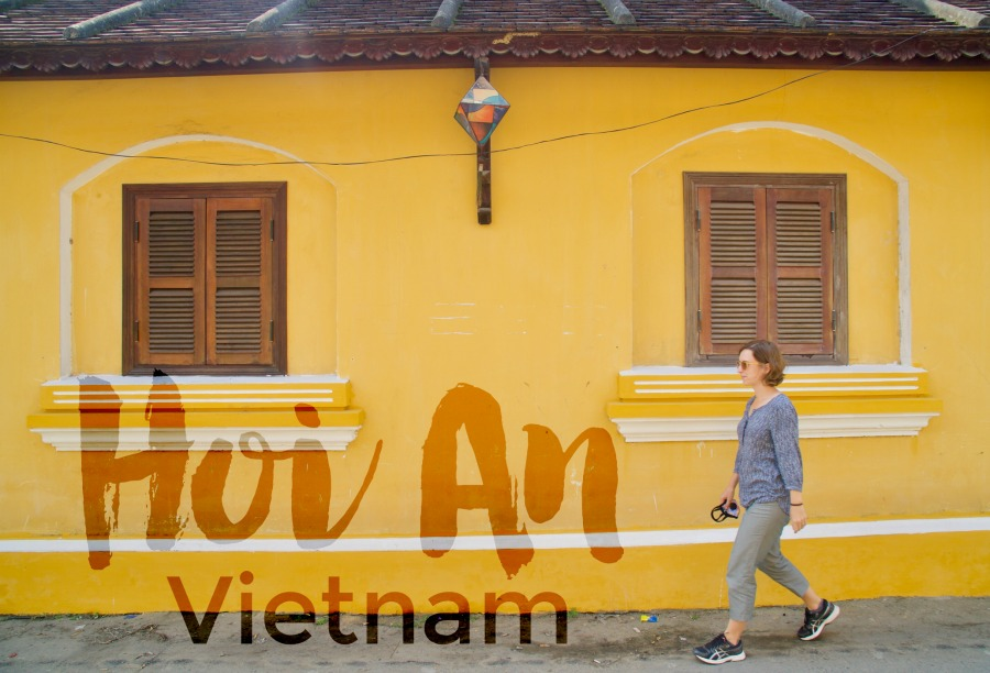 What to Do and Where to Stay in Hoi An, Vietnam on a Budget - Intentional Travelers