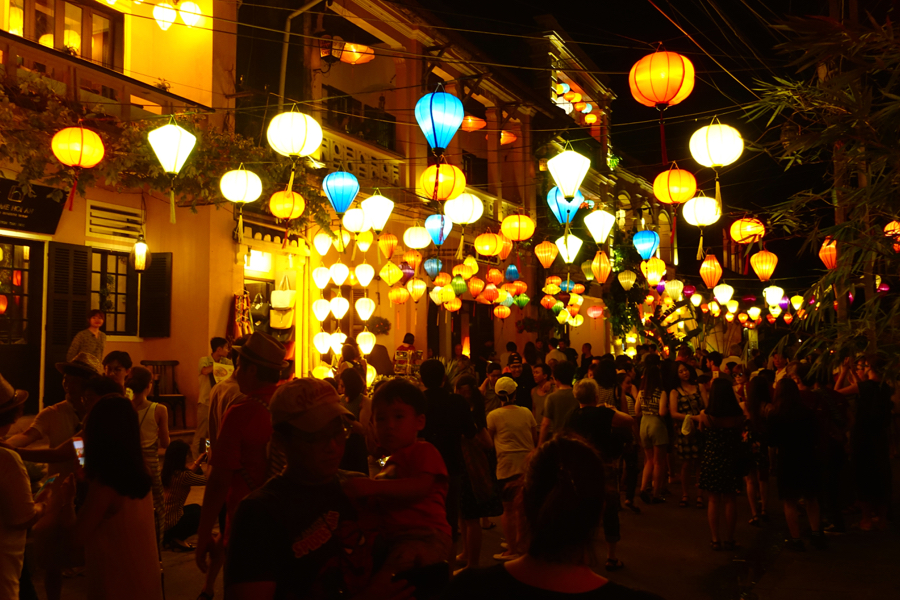 5 Best Hoi An Day Trips - Vietnam - Intentional Travelers